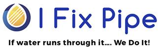 I Fix Pipe
